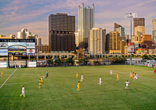 Highmark-Stadium-1003