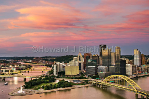 _Pittsburgh-Sunset-1270