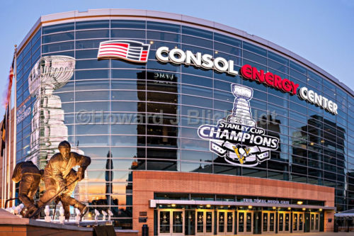 The-Consol-Home-of-the-2016-Stanley-Cup-Champions-0628